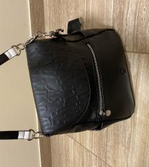Desigual hátizsák váll táska