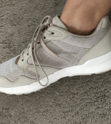 Le coq sportif  női sport cipő