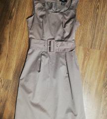 H&M 34-es ruha
