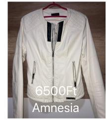 Amnesia kabat