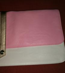 Lacoste boríték táska