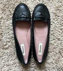 DUNE London fekete topánka // ÚJ!