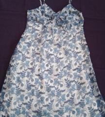 Next nyári ruhácska