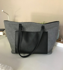 Mango shopper