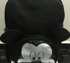Mickey Mouse hátizsák női táska