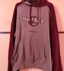 Hard Rock London pulóver - 2019 Akció !
