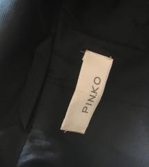 Pinko kabát