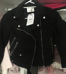 Zara kislány kabát/felnőtt XXS