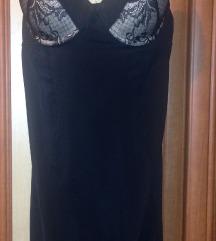 Bon Prix alakformáló ruha