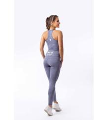Indigó style leggings