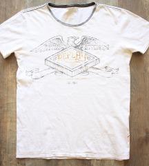 ' Replay ' férfi póló, M-es méretben