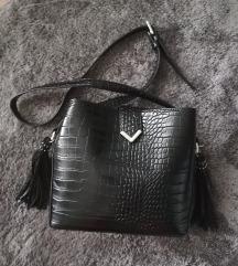 Új Reserved táska 🎀 foxpost az árban