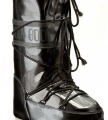 Moon Boot 35/38