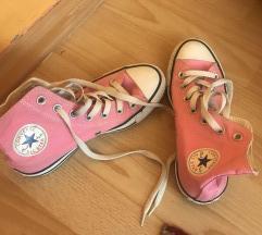 Converse cipő - 36, alkuképes