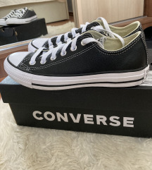 Új converse