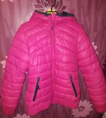 Pink Kabát