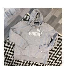 Eredeti 'Puma' pulcsi M-L