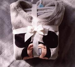 Puha pizsama