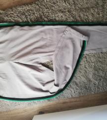 Vászon nadrág