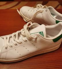 Adidas Stan Smith FÉRFI