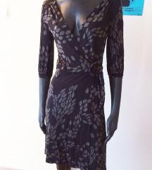 H&M ruha XS-es