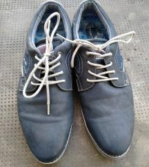 Tom Tailor férfi cipő