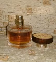 Oriflame Amber Elixir (csere is)