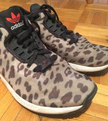 Adidas ZX Flux cipő (42)