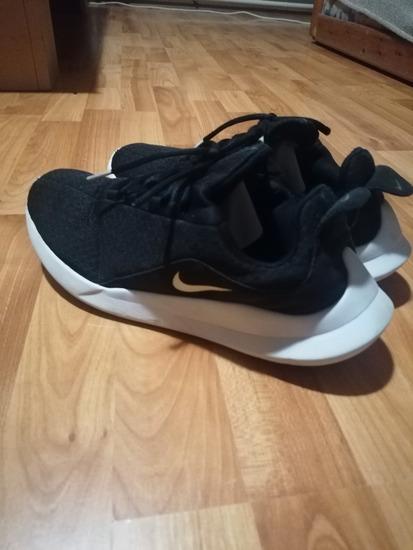 Nike cipők eladók! 3db egyben 10.000