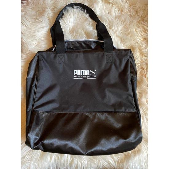 Eredeti Puma Shopper táska eladó