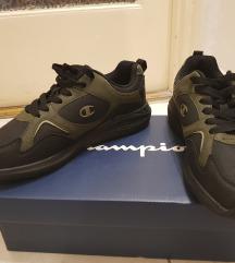 Champion FFI 42-es vadonat ÚJ cipő eladó