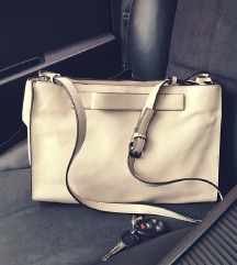 Zara-Trafaluc táska