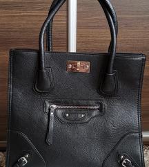 Orsay fekete táska