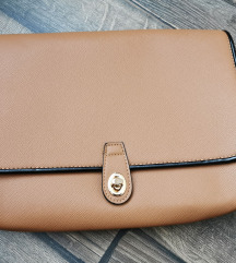 Új! Barna táska