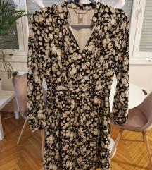 H&M ruha (34)