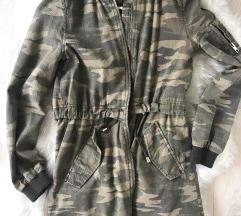 Primark tavaszi/ őszi kabát