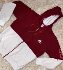 Adidas pulóver