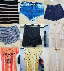 9db ruhacsomag
