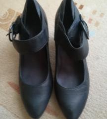 Tamaris cipő, 36