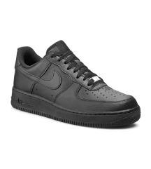 Férfi Nike Air Force 1