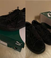 ▪️41-es Puma cipő