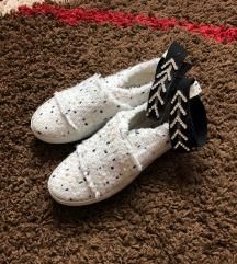 Cipő - Reserved