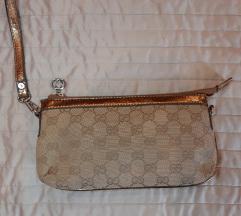 Gucci replika crossbody, kézi, beltbag
