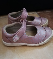 Kislány cipő 29-es