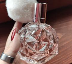 Ariana Grande Ari parfüm
