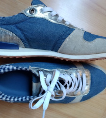Pepe Jeans sport cipő
