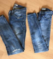 Tally 32-es nadrágok