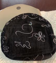 O bag baby moon táska belső Obag