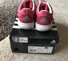 Adidas női sport cipő , Zalaegerszeg gardrobcsere.hu