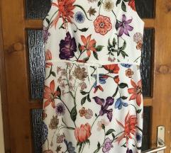 Alkalmi ruha (Charm)